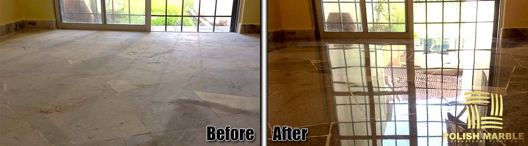 Marble BeforeAfter1
