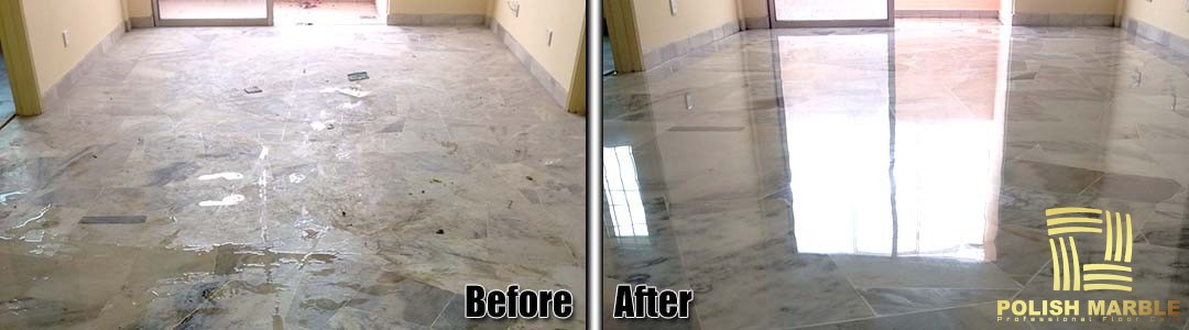Marble BeforeAfter2