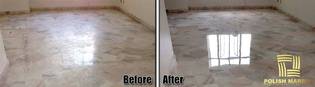 Marble BeforeAfter3