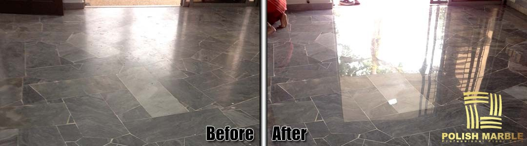 Marble BeforeAfter4