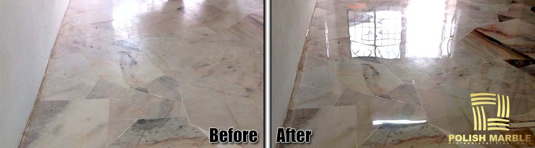 Marble BeforeAfter5